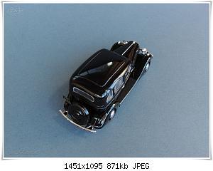 Нажмите на изображение для увеличения Название: ГАЗ-М1 (5) DA.JPG Просмотров: 0 Размер:870.9 Кб ID:1142146