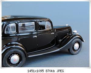 Нажмите на изображение для увеличения Название: ГАЗ-М1 (7) DA.JPG Просмотров: 3 Размер:870.4 Кб ID:1142148