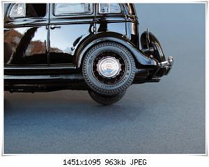Нажмите на изображение для увеличения Название: ГАЗ-М1 (8) DA.JPG Просмотров: 5 Размер:962.6 Кб ID:1142149