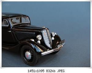 Нажмите на изображение для увеличения Название: ГАЗ-М1 (6) DA.JPG Просмотров: 7 Размер:832.4 Кб ID:1142150