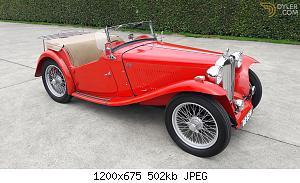 Нажмите на изображение для увеличения Название: mg-tc-tc-cabriolet-roadster-1948-red-tc (2).jpg Просмотров: 2 Размер:502.3 Кб ID:1142451