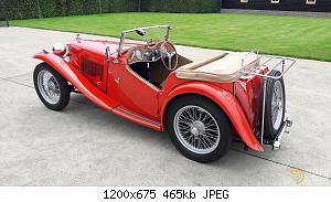 Нажмите на изображение для увеличения Название: mg-tc-tc-cabriolet-roadster-1948-red-tc (4).jpg Просмотров: 2 Размер:465.4 Кб ID:1142452