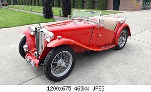 Нажмите на изображение для увеличения Название: mg-tc-tc-cabriolet-roadster-1948-red-tc.jpg Просмотров: 0 Размер:462.8 Кб ID:1142453