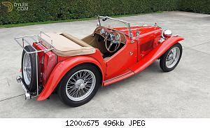 Нажмите на изображение для увеличения Название: mg-tc-tc-cabriolet-roadster-1948-red-tc (3).jpg Просмотров: 1 Размер:495.8 Кб ID:1142454