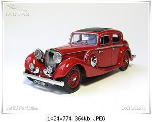 Нажмите на изображение для увеличения Название: Jaguar SS 2,5l Saloon (1) Ox.JPG Просмотров: 8 Размер:364.2 Кб ID:1149776