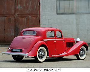 Нажмите на изображение для увеличения Название: Jaguar SS 2 Saloon (2).jpg Просмотров: 3 Размер:582.0 Кб ID:1149780