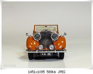 Нажмите на изображение для увеличения Название: Jaguar Mark IV (5) DG.jpg Просмотров: 4 Размер:589.1 Кб ID:1150481