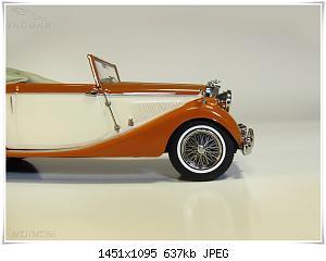 Нажмите на изображение для увеличения Название: Jaguar Mark IV (8) DG.jpg Просмотров: 4 Размер:636.6 Кб ID:1150484