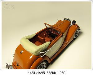 Нажмите на изображение для увеличения Название: Jaguar Mark IV (9) DG.jpg Просмотров: 2 Размер:588.3 Кб ID:1150485