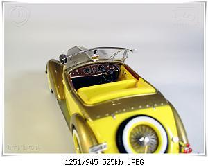 Нажмите на изображение для увеличения Название: Lancia Astura Pininfarina (4) Ixo.JPG Просмотров: 1 Размер:524.6 Кб ID:1151724