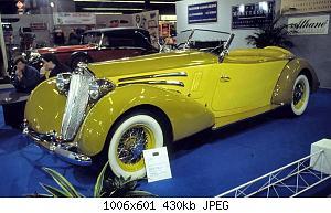 Нажмите на изображение для увеличения Название: Lancia_Astura_Roadster_2.jpg Просмотров: 3 Размер:429.9 Кб ID:1151728