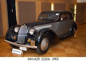 Нажмите на изображение для увеличения Название: Lancia Astura Coupe Gran Lusso Stabilimenti Farina.jpg Просмотров: 2 Размер:222.1 Кб ID:1152238