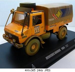 Norev-Mercedes-Benz-Unimog-1984-Truck-N503-Rally-Paris-_1.jpg