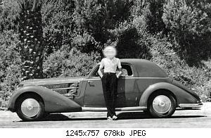 Нажмите на изображение для увеличения Название: Lancia Astura Coupe Gran Lusso Stabilimenti Farina2.jpg Просмотров: 2 Размер:678.1 Кб ID:1164027