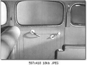 Нажмите на изображение для увеличения Название: armrests.jpg Просмотров: 0 Размер:18.1 Кб ID:1206287