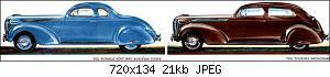 Нажмите на изображение для увеличения Название: 1937-imperial-cars.jpg Просмотров: 0 Размер:21.0 Кб ID:1206291