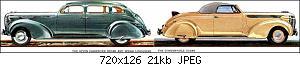 Нажмите на изображение для увеличения Название: cars.jpg Просмотров: 0 Размер:21.1 Кб ID:1206292