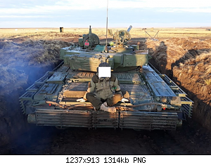 Нажмите на изображение для увеличения Название: Т-72Б3 с КАЗ Т09-А6.png Просмотров: 2 Размер:1.28 Мб ID:1180242