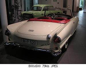 800px-Auto_Union_1000_Sp_Roadster_55PS2.JPG