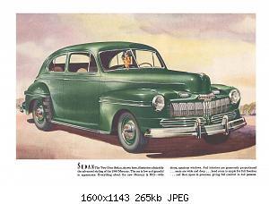 Нажмите на изображение для увеличения Название: 1946 Mercury-04.jpg Просмотров: 4 Размер:265.3 Кб ID:1010343