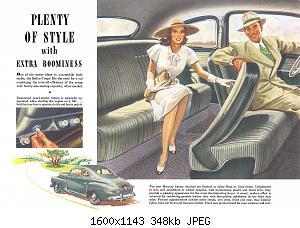 Нажмите на изображение для увеличения Название: 1946 Mercury-07.jpg Просмотров: 2 Размер:348.5 Кб ID:1010346