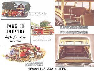 Нажмите на изображение для увеличения Название: 1946 Mercury-13.jpg Просмотров: 2 Размер:330.0 Кб ID:1010352