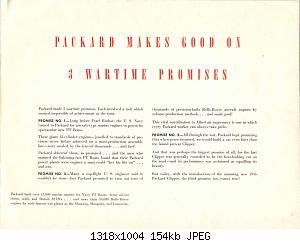 Нажмите на изображение для увеличения Название: 1946 Packard-03.jpg Просмотров: 0 Размер:154.0 Кб ID:1012825