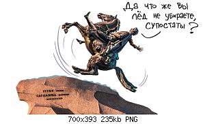 Нажмите на изображение для увеличения Название: 154987776211794788.png Просмотров: 9 Размер:234.7 Кб ID:1155789