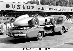 Mercedes_Benz_Blue_Wonder_Transporter_1954_03_1.jpg