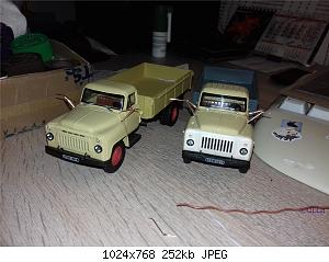 gaz6204_buildingprocess (11).jpg