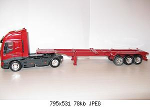 2008_2/iveco_container_nr-1.jpg