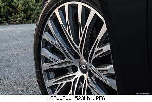 Нажмите на изображение для увеличения Название: Audi-A8-L-30-TFSI-quattro-2018-1280x800-018.jpg Просмотров: 0 Размер:523.3 Кб ID:1179650