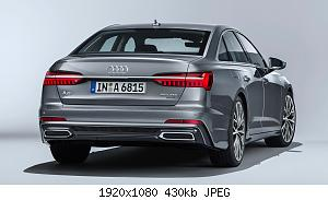 Нажмите на изображение для увеличения Название: carpixel.net-2018-audi-a6-sedan-s-line-76320-hd.jpg Просмотров: 1 Размер:430.4 Кб ID:1179861