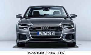 Нажмите на изображение для увеличения Название: carpixel.net-2018-audi-a6-sedan-s-line-76318-hd.jpg Просмотров: 1 Размер:391.3 Кб ID:1179862