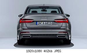 Нажмите на изображение для увеличения Название: carpixel.net-2018-audi-a6-sedan-s-line-76317-hd.jpg Просмотров: 1 Размер:402.2 Кб ID:1179863