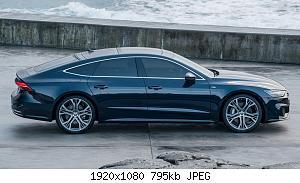 Нажмите на изображение для увеличения Название: carpixel.net-2018-audi-a7-sportback-s-line-au-88637-hd.jpg Просмотров: 0 Размер:794.8 Кб ID:1179632