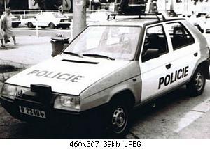 Нажмите на изображение для увеличения Название: policie-skoda-favorit-sa.jpg Просмотров: 2 Размер:38.7 Кб ID:1200127