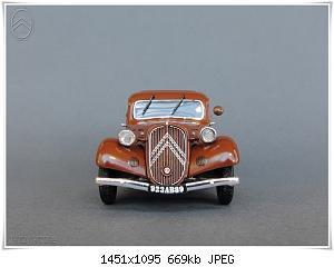 Нажмите на изображение для увеличения Название: Citroen Fourgonnette (7) Nor.JPG Просмотров: 1 Размер:669.4 Кб ID:1134024