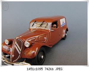 Нажмите на изображение для увеличения Название: Citroen Fourgonnette (8) Nor.JPG Просмотров: 2 Размер:741.6 Кб ID:1134025