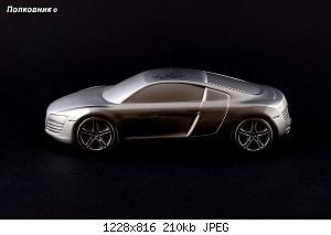 Нажмите на изображение для увеличения Название: DSC09005 копия.jpg Просмотров: 1 Размер:209.8 Кб ID:1218216