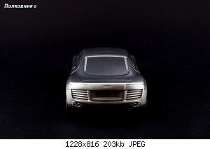 Нажмите на изображение для увеличения Название: DSC09009 копия.jpg Просмотров: 1 Размер:202.8 Кб ID:1218218