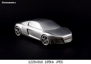 Нажмите на изображение для увеличения Название: DSC09016 копия.jpg Просмотров: 0 Размер:184.8 Кб ID:1218221