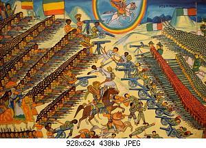 Нажмите на изображение для увеличения Название: первая война.jpg Просмотров: 3 Размер:437.9 Кб ID:1219143