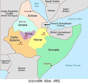 Нажмите на изображение для увеличения Название: Итальянское сомали.JPG Просмотров: 0 Размер:92.1 Кб ID:1219144