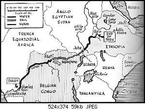 Нажмите на изображение для увеличения Название: Force_Publique_trek_1941.jpg Просмотров: 2 Размер:58.7 Кб ID:1219152