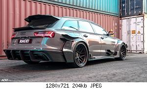 Нажмите на изображение для увеличения Название: Audi-RS6-Avant-4-1.jpg Просмотров: 1 Размер:203.9 Кб ID:1219211