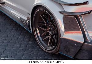 Нажмите на изображение для увеличения Название: Audi-RS6-Avant-16.jpg Просмотров: 1 Размер:142.7 Кб ID:1219216
