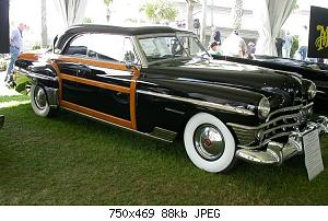 112_0703_03z+1950_chrysler_imperial_newport_town_and_country+front_three_quarter_view.jpg