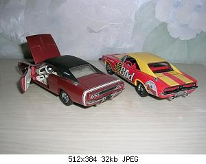 Dodge%20Charger%2067%20%26%2069%20FM%20%26%20Matchbox%201.JPG