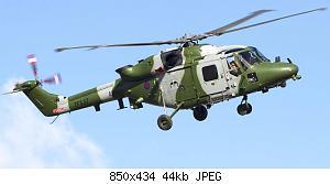 Нажмите на изображение для увеличения Название: lynxah9-3.jpg Просмотров: 5 Размер:44.2 Кб ID:1176301